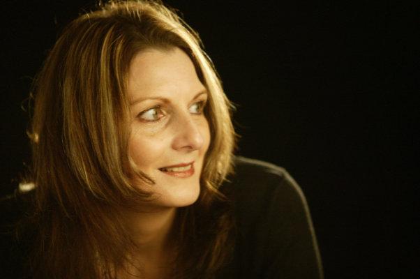 Sabine Myriel Tremmel.